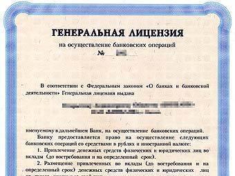 Убер такси Екатеринбург  официальный сайт  Uber Екатеринбург